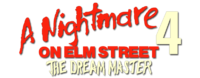 A-nightmare-on-elm-street-4-the-dream-master-logo