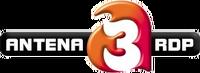 Antena 3 2000s