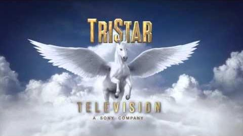Lynda Obst Productions Annabelita Films Farm Kid Tristar Television Amazon Studios (2015)