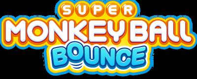 SMB Bounce