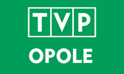 Tvp-opole-2013