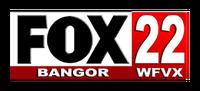 Wfvx fox bangor