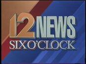 12News-6-o-clock90