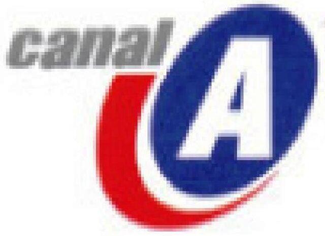 File:1999-2001 ID.jpg