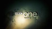 BBC One Wales Sherlock sting