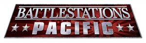 Battlestations pacific logo psd jpgcopy-1024x307
