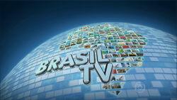 Brasil TV 2013 HD