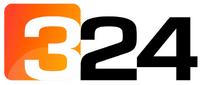 Canal3-24 logo2014