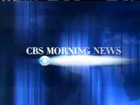 Cbsmorningnews2001