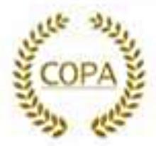 Copa50