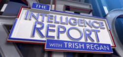 FBN Intelligence