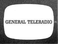 General-teleradio