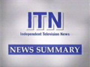 Itnnewssummary1993as-01