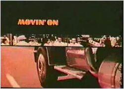 MovinOn