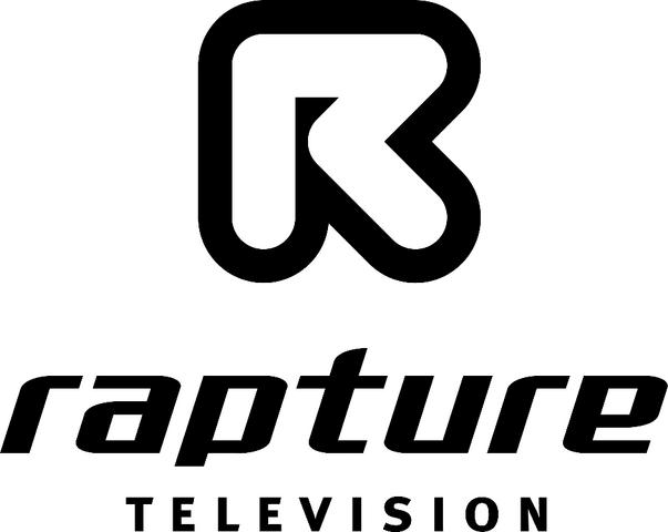 File:Rapture Television 2000.png