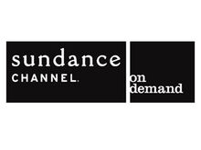 SUNDANCE ON DEMAND