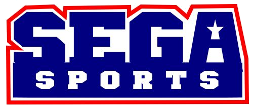 File:Sega Sports logo.png