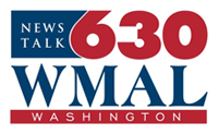 WMAL 630 old