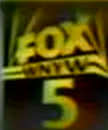 File:WNYW 1986 FOX5.png