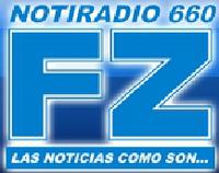XEFZ-2007