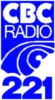 CBC RADIO (1980)