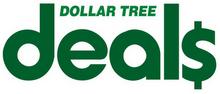 Deals 2010