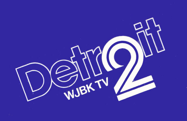 File:Detroit2.jpg