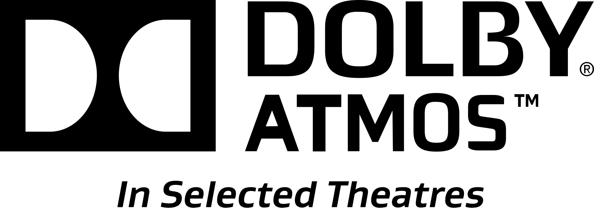 Dolby Atmos | Logopedia | FANDOM powered by Wikia