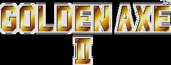Goldenaxe2-gen