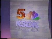 Ksdk86-0