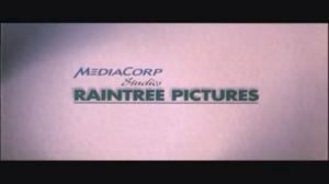 Raintree2