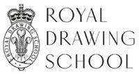 Royal Drawing School New