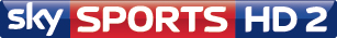 File:Sky-Sports-HD-2.jpg