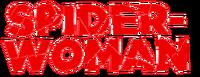Spider-Woman 2009
