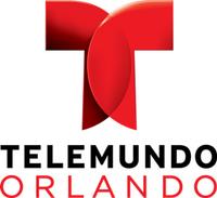 Telemundo Orlando 2012