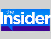 The-Insider-logo-new