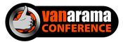 Vanarama Conference logo