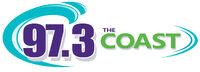 97.3 The Coast WFLC