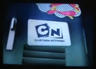 CartoonNetwork-OutOfJimmysHead