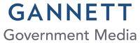 Gannett Government Media