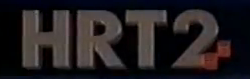 HRT2 (former3)