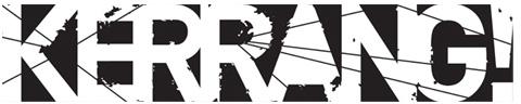 File:Kerrang! logo.png