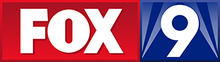 Logo-fox-9-minneapolis-kmsp-alt