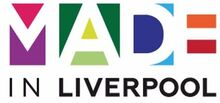 MADE IN LIVERPOOL (2016)