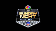 NBC Sports' Sunday Night Football Video Open From Late 2006