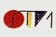 STV1 1993