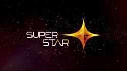 SuperStar 2015