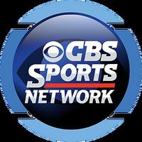 TCBS Sports Network