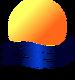 Telepacífico 2004