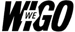 WIGO Atlanta 1967a
